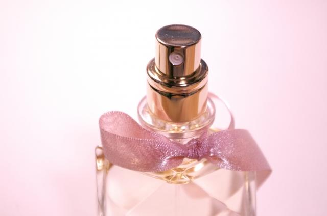 チョコレート 匂い 香水