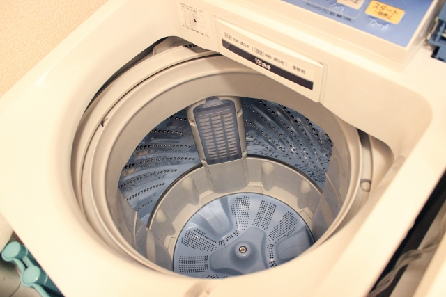 布団,シーツ,洗濯頻度,一人暮らし