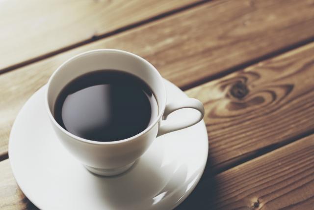 冷蔵庫,臭い取り,コーヒー