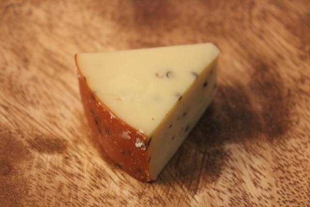 チーズ,腐るとどうなる