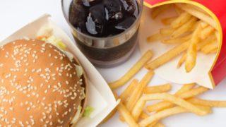 マクドナルド,月見バーガー販売期間,カロリー,糖質,値段,口コミ