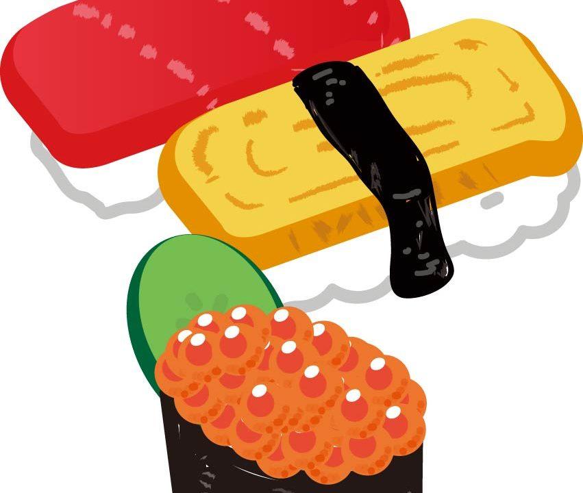 くら寿司,鬼滅の刃,コラボ期間,限定グッズ,値段