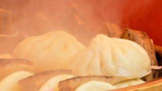 ローソン,チーズ肉まん,カロリー,糖質,発売日,値段