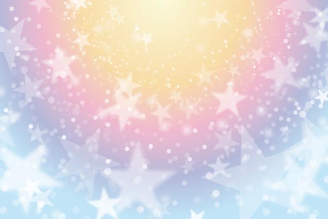 モスバーガー,星のカービィ,コラボグッズ