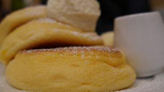 幸せのパンケーキ,かぼちゃのパンケーキ 栗のレーズンバターのせ,いつから,いつまで,値段,カロリ