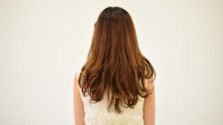 髪の毛,伸びる,ペース