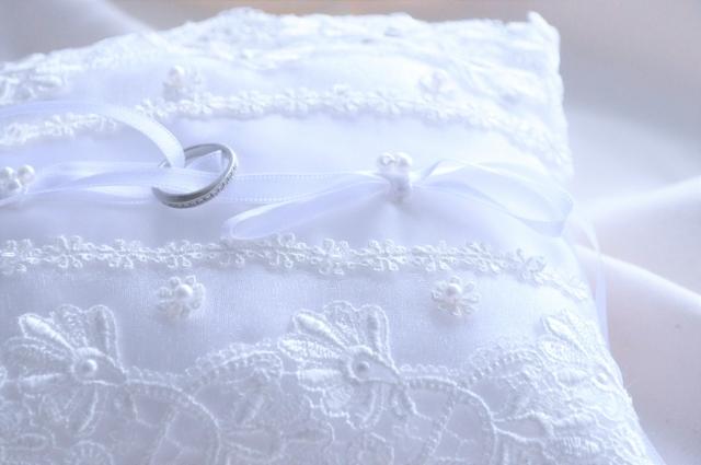 結婚,指輪,外す,心理